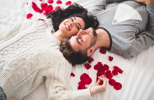 Angebote Paare Romantik Herbst