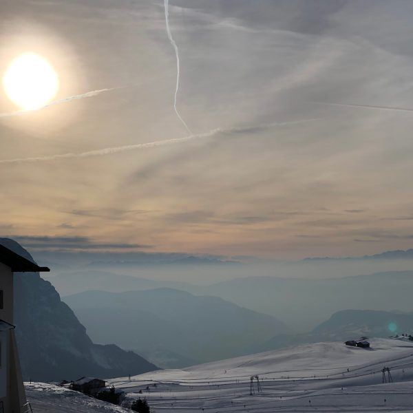 berge-winter-sonnenaufgang