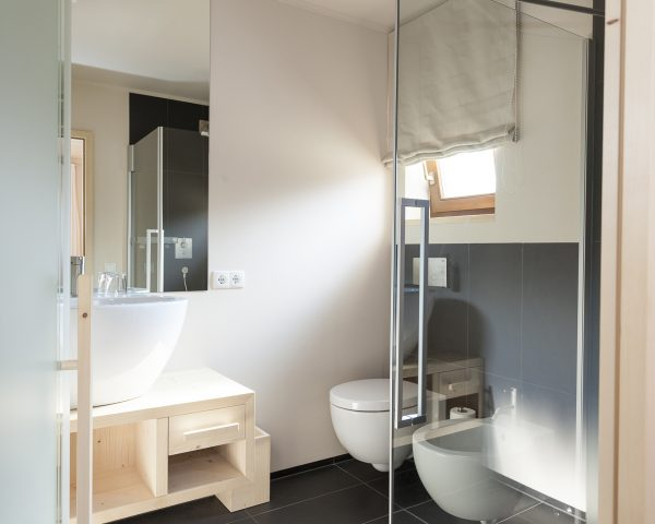hotel-mayr-bathroom-washbasin-toilet