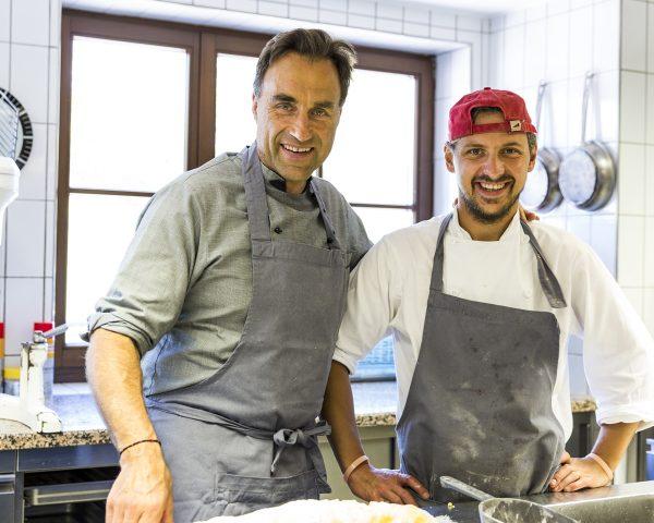 kulinarik-küche-koch-werner-mayr