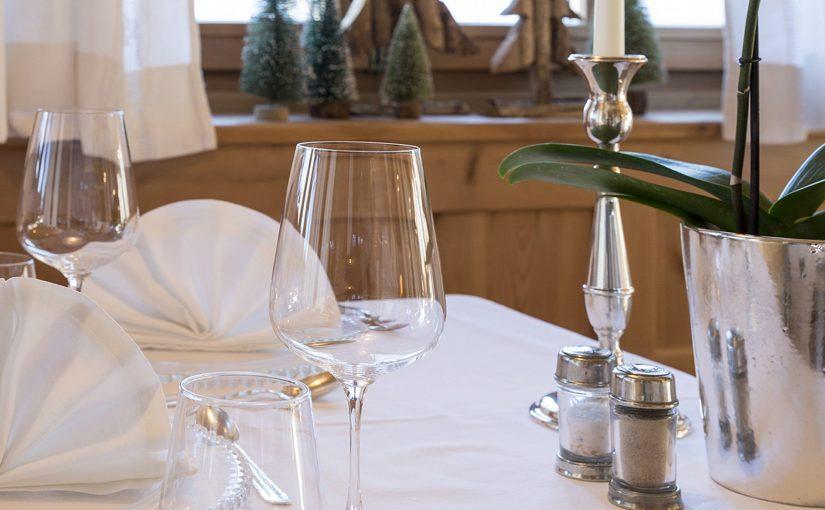 weinglas restaurant
