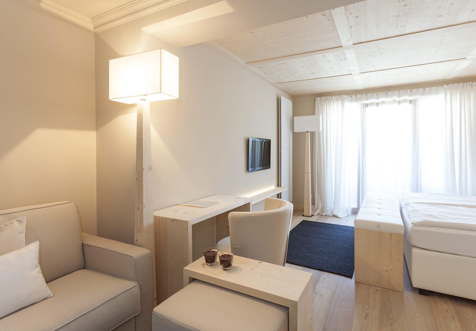 mayr-comfort room living area